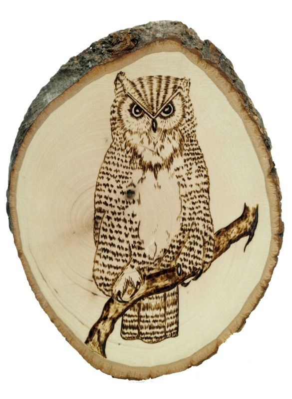 creative wood projects
