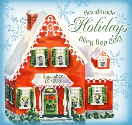 Handmade Holidays Blog Hop 2013 Logo (1)