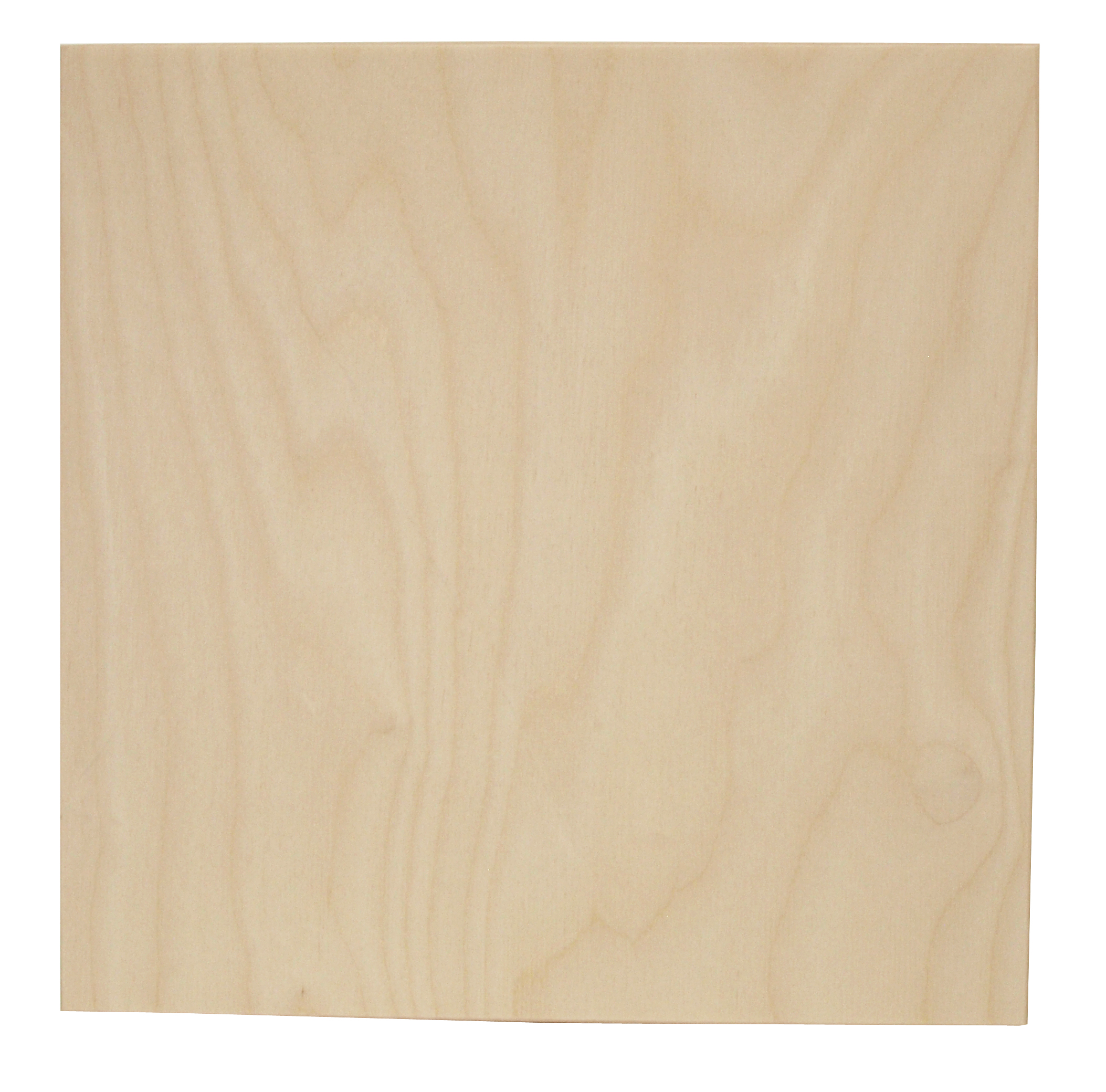 Baltic birch plywood surfaces walnuthollowcrafts for Berch wood