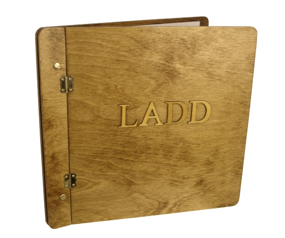 3700_LADD