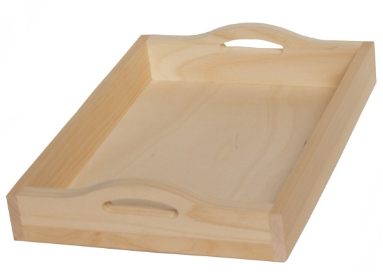 3580 serving tray