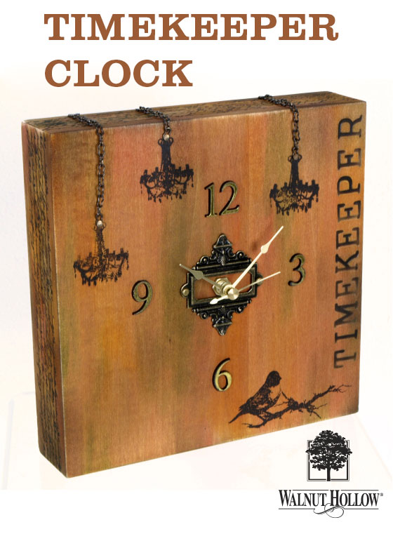 29620-basswood-canvas-clock