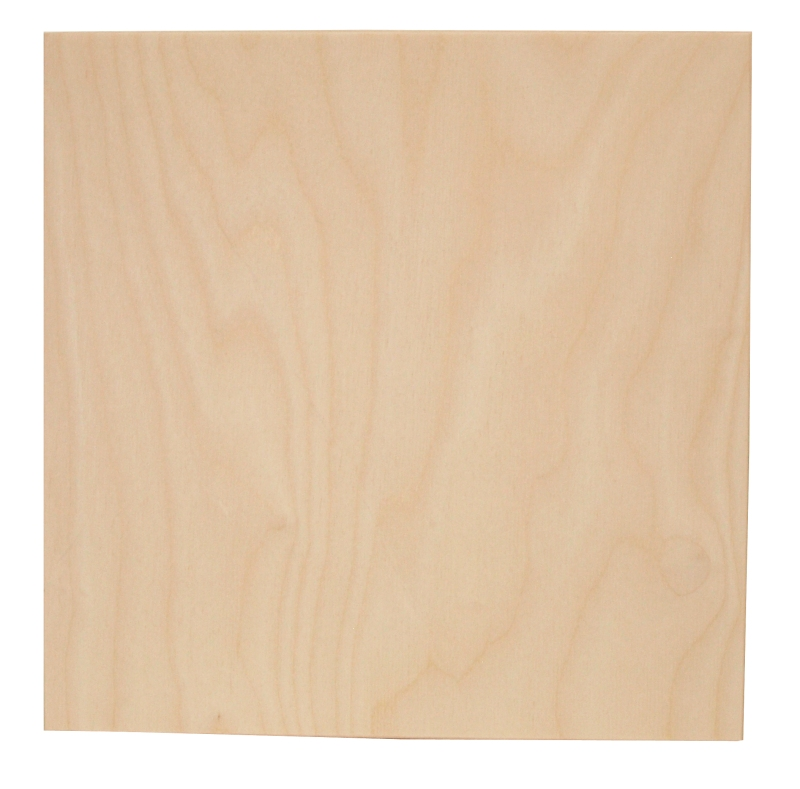 baltic birch wood