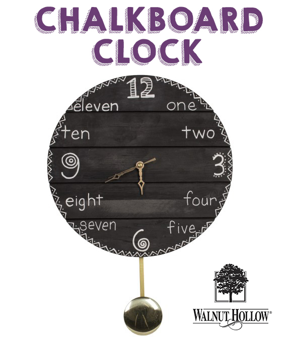 40173-chalkboard-clock1 copy