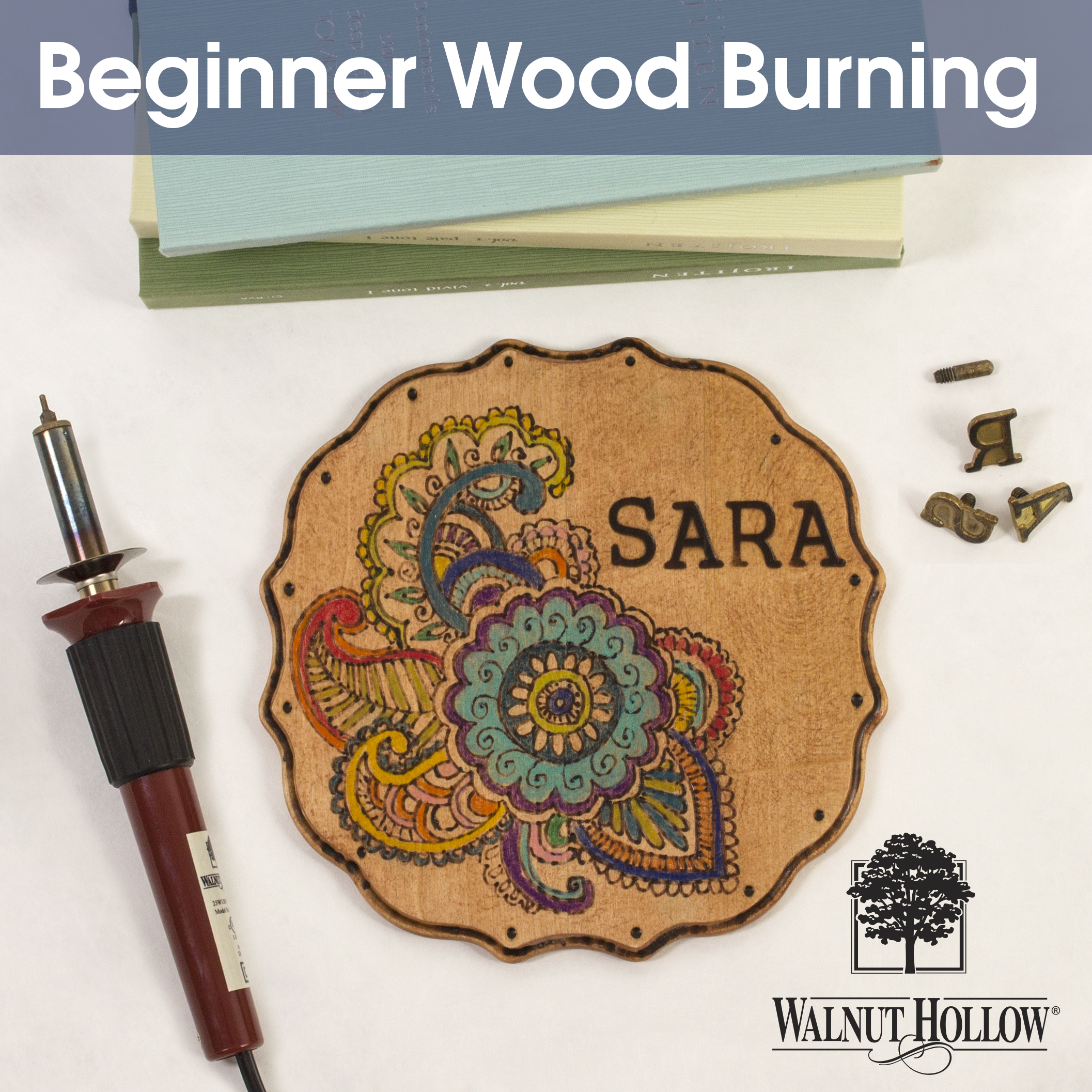 Free Printable Wood Burning Patterns For Beginners Cool Decorating Design