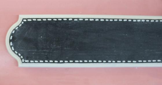 8.5 Chalkboard