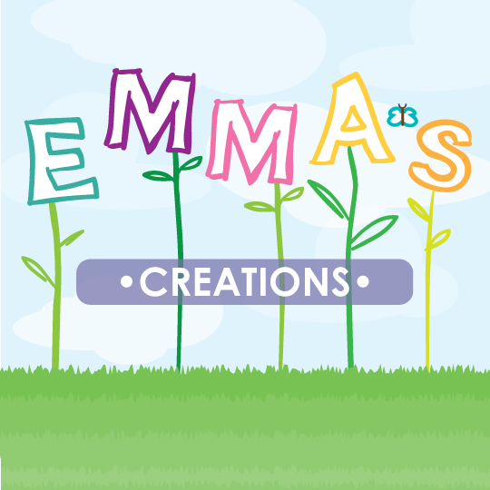 Emma's-Creations-Banner