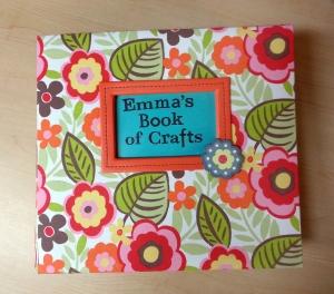 Emma'sBook