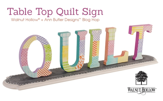 Quilt Sign Angled copy