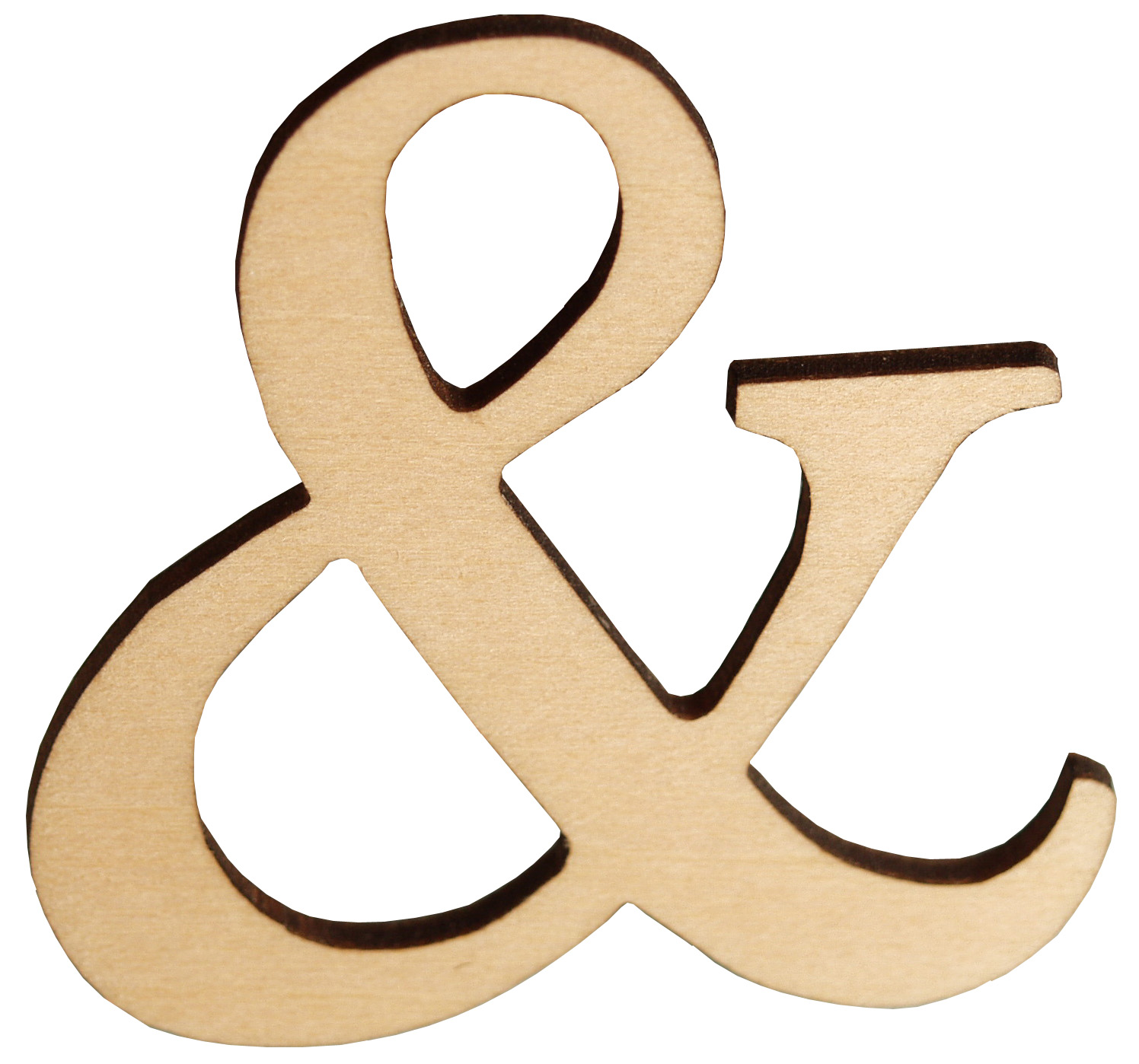 i talked about some products we have at walnut hollow and the differences and similarities i thought i would do that again this time with our letters
