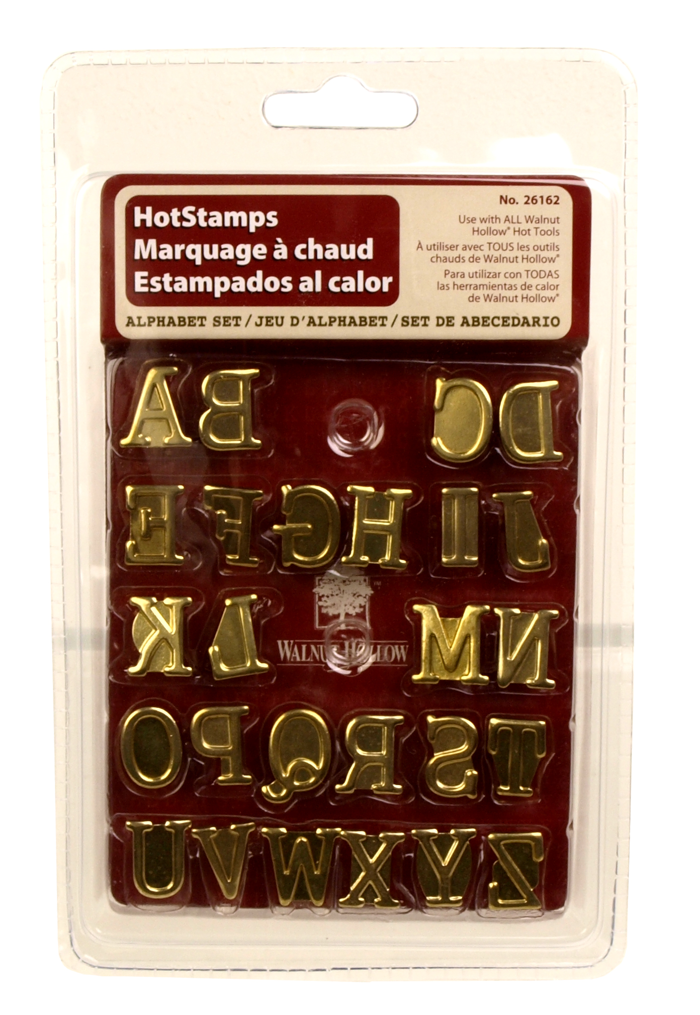 Wood burning on spoons walnuthollowcrafts 26162 hotstamps trilingual spiritdancerdesigns Gallery