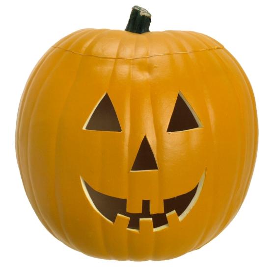 Pumpkin carving walnuthollowcrafts