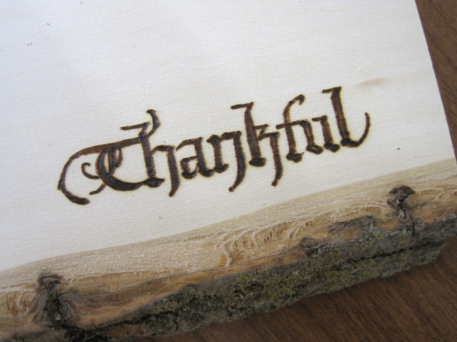 Creative woodburner value pen walnuthollowcrafts img2175 spiritdancerdesigns Images