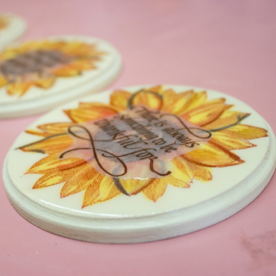 Walnut Hollow Craft | Thanksgiving Coasters10