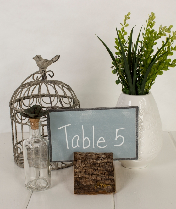 40846 table 5 2