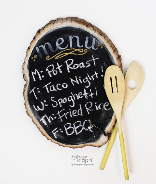 Bark-Edge-Chalkboard-and-Gold-Tipped-Spoon-Gift-Set-by-Jennifer-Priest-for-Hydrangea-Hippo-Handmade-Holidays-2014-700x828