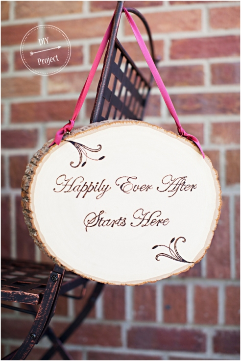 diy-wedding-sign_001a