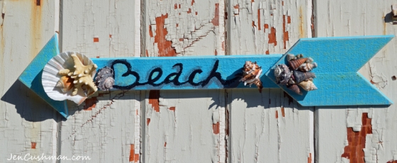 DIYBeachSignWalnutHollow1web