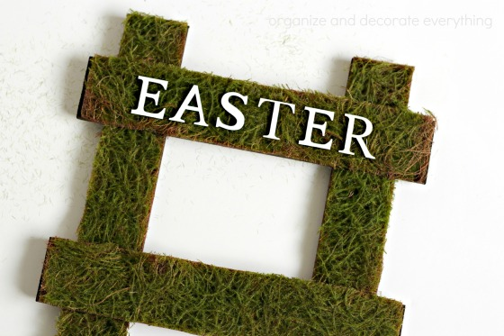 Sheep Easter Sign add letters.1