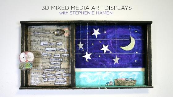 Stephanie_Hamen_3D_Mixed_Media_Art_Displays_Work_TEXT_1600x900
