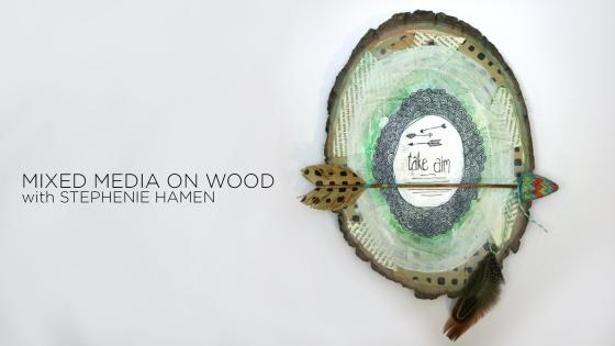 Stephanie_Hamen_Mixed_Media_on_Wood_TEXT_1600x900