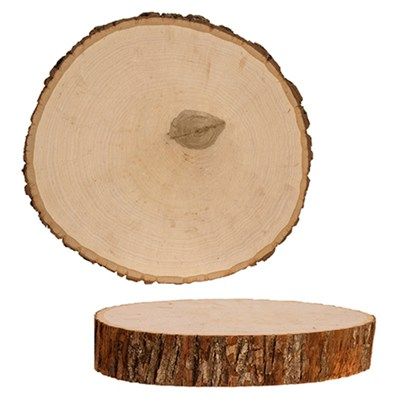 40553_BASSWOOD_COUNTRY_ROUND_THICK_XL_STRAIGHT_CUT_11-Main_Image