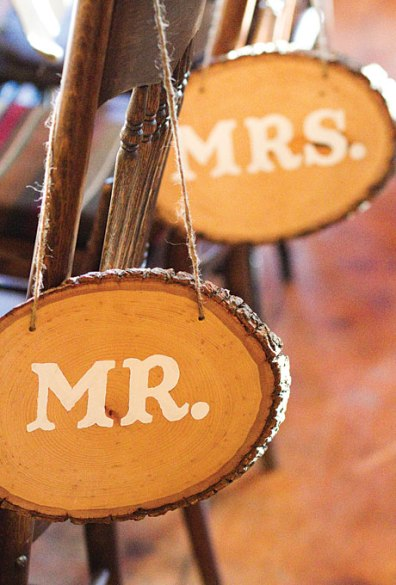 Colorado-real-wedding-rustic-fall-009