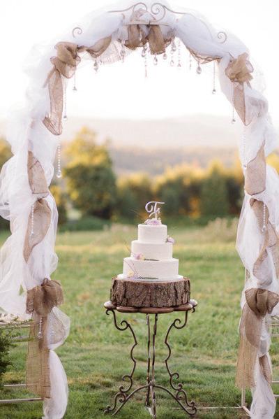 mikaelaruth_rusticromanticwedding_71$!400x