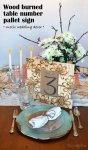 WeddingTableNumberWoodBurnSign_ConsieSindet7