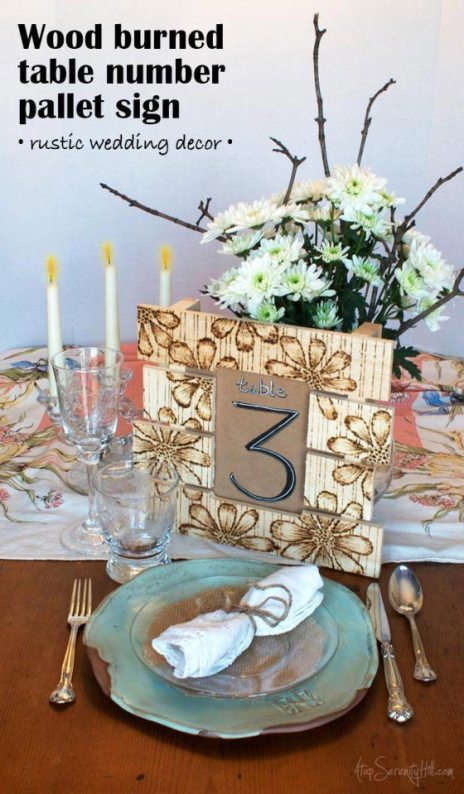 weddingtablenumberwoodburnsign_consiesindet7