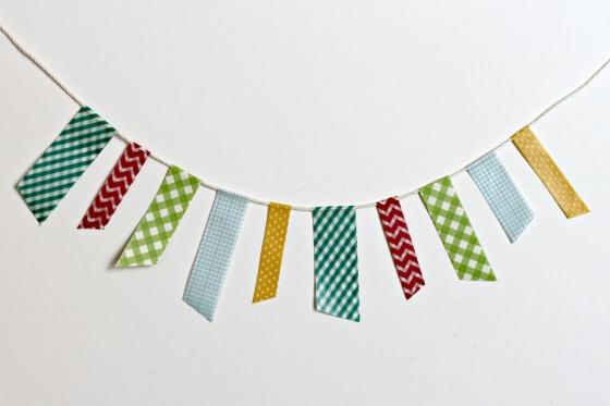 Picnic Crates banner.1