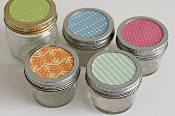 Picnic Crates jars.1