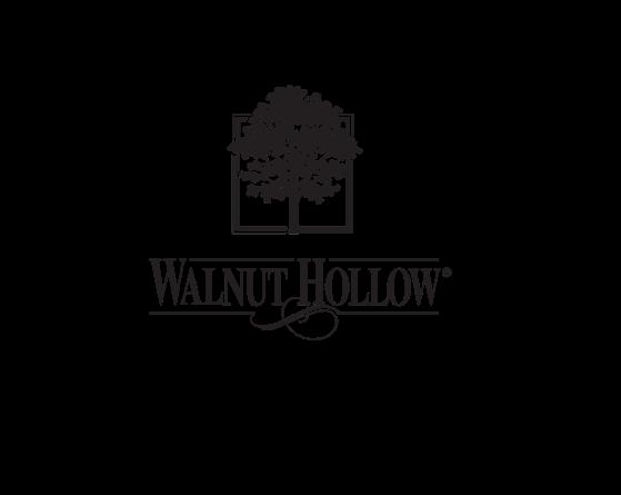 WH_logo_Black