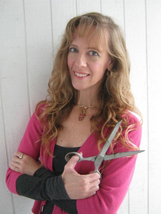 stefanie_Girard_pink_scissors5