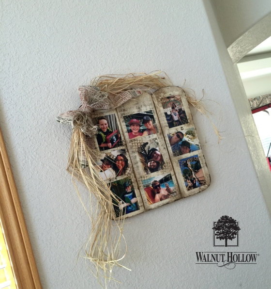 Walnut Hallow-Pallet-photo-frame-Jenn Cochran4