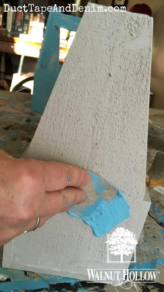 03 - Second coat of paint copy