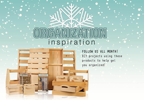 Craft_OrganizatoinInspiration_BNR