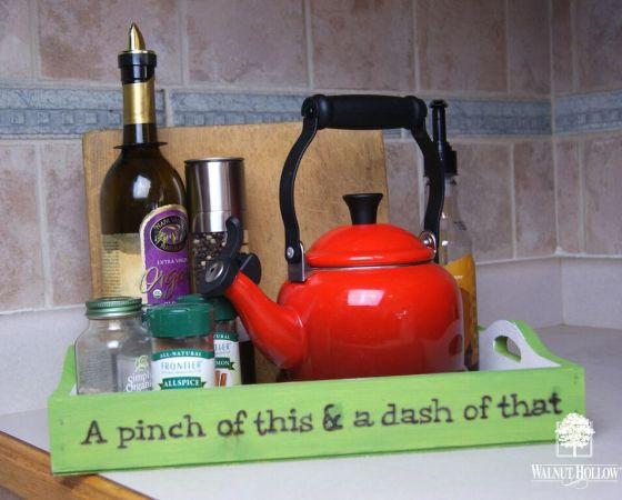 Walnut Hollow-Kitchen Storage Solution featuring a Serving Tray-Jenn Cochran5