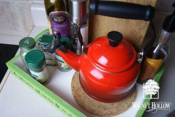 Walnut Hollow-Kitchen Storage Solution featuring a Serving Tray-Jenn Cochran7