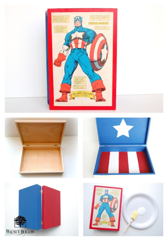 Dana-Tatar-Wood-Comic-Book-Keepsake-Box-Walnut-Hollow copy