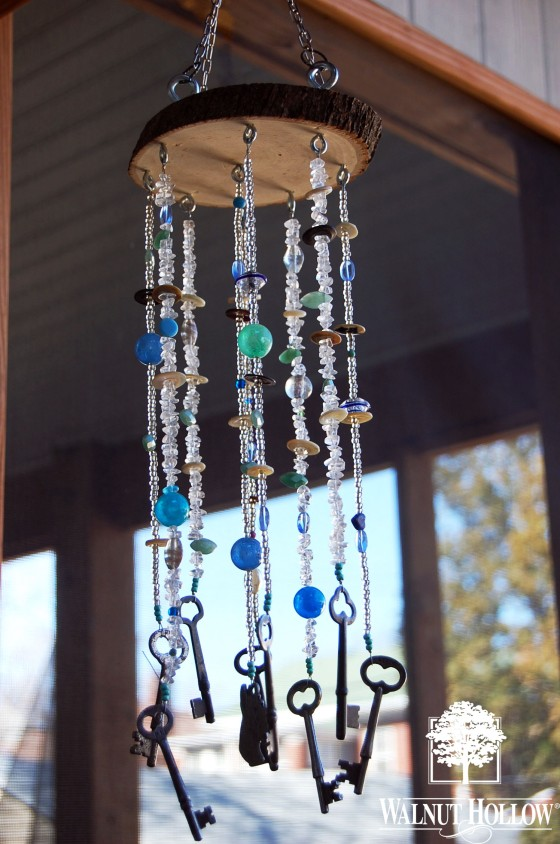 Obermeyer-walnut-hallow-windchimeA