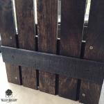 Walnut Hollow_DIY Rustic Card Box Backside