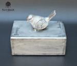 wh silver box2