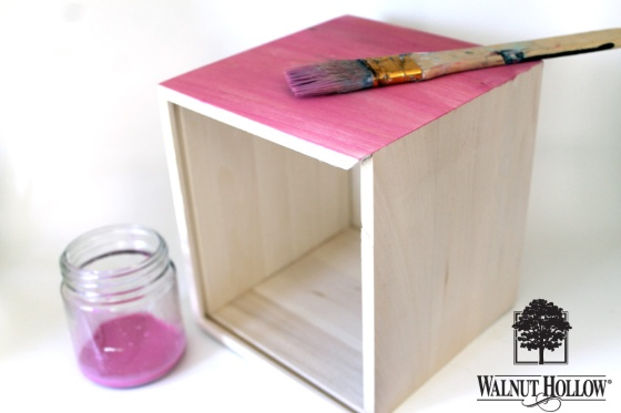 WH Painted Card Organizer Box (3)