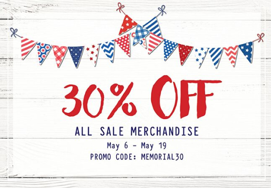 walnut-hollow-memorial-day-sale