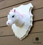 WH unicorn 3