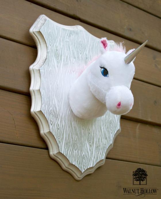 WH unicorn