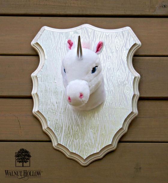 WH unicorn2