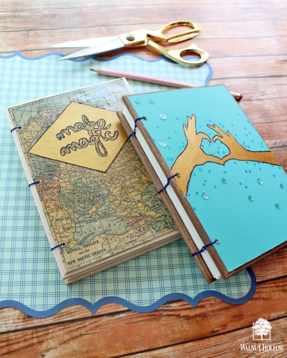 wh wooden journal cover tutorial KatieS (1)