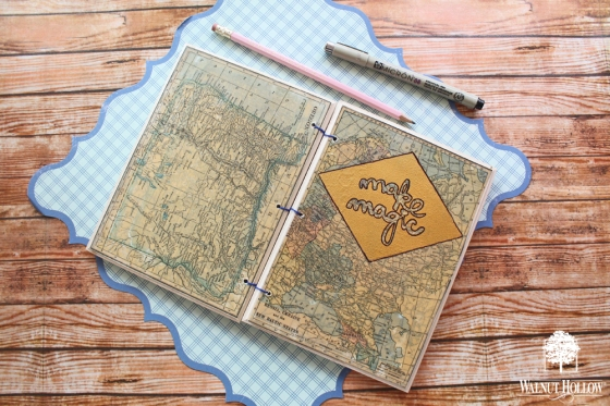 wh wooden journal cover tutorial KatieS (3)